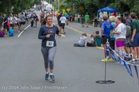 9146 Bill Burby Race 2014 071914