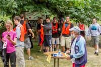 9197 Bill Burby Race 2014 071914