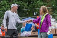 9207 Bill Burby Race 2014 071914