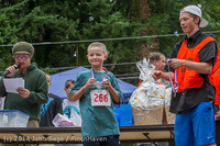 9271 Bill Burby Race 2014 071914