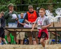 9318 Bill Burby Race 2014 071914