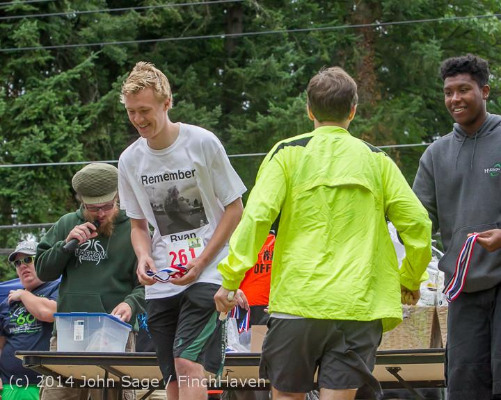 9413 Bill Burby Race 2014 071914