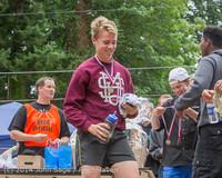 9442 Bill Burby Race 2014 071914