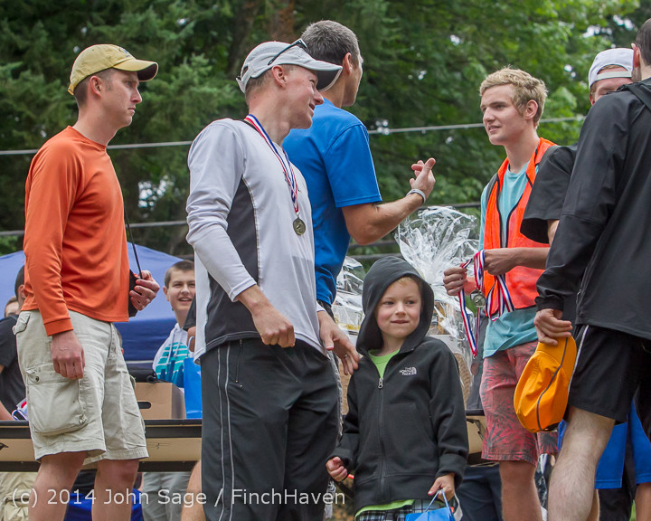 9478 Bill Burby Race 2014 071914
