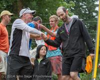 9483 Bill Burby Race 2014 071914