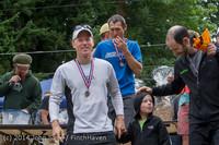 9488 Bill Burby Race 2014 071914