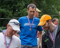 9496 Bill Burby Race 2014 071914