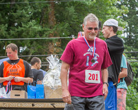 9544 Bill Burby Race 2014 071914
