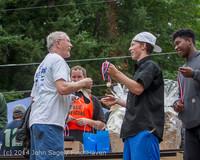 9552 Bill Burby Race 2014 071914