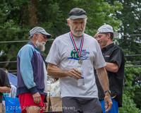 9574 Bill Burby Race 2014 071914