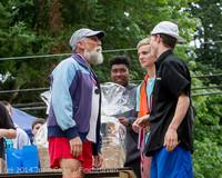 9583 Bill Burby Race 2014 071914