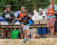 9634 Bill Burby Race 2014 071914