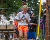 9668 Bill Burby Race 2014 071914