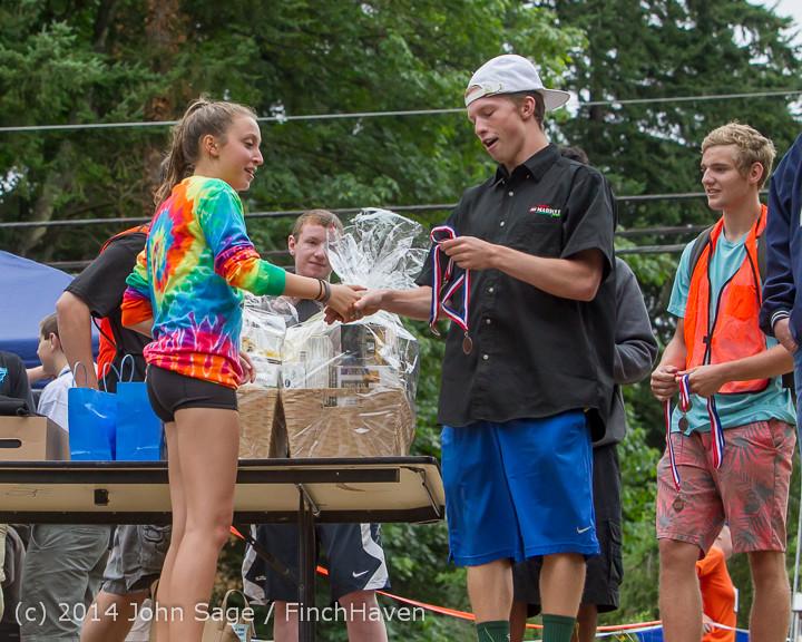 9701 Bill Burby Race 2014 071914