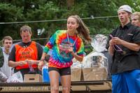 9705 Bill Burby Race 2014 071914