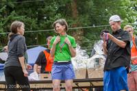 9785 Bill Burby Race 2014 071914