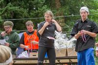 9793 Bill Burby Race 2014 071914