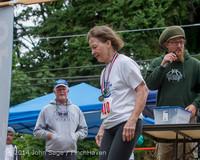 9846 Bill Burby Race 2014 071914