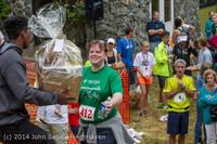 9849 Bill Burby Race 2014 071914