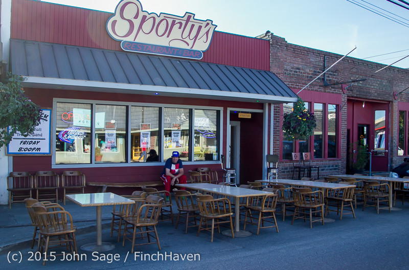 18048 Strawberry Festival Friday Walkabout 2015 071715