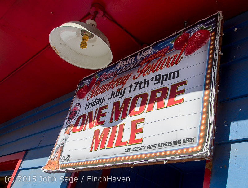 18054 Strawberry Festival Friday Walkabout 2015 071715