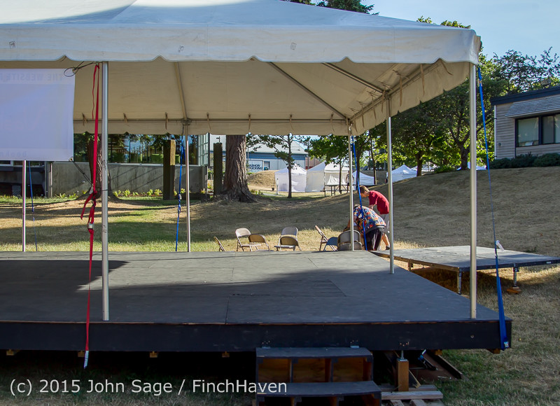 18075 Strawberry Festival Friday Walkabout 2015 071715