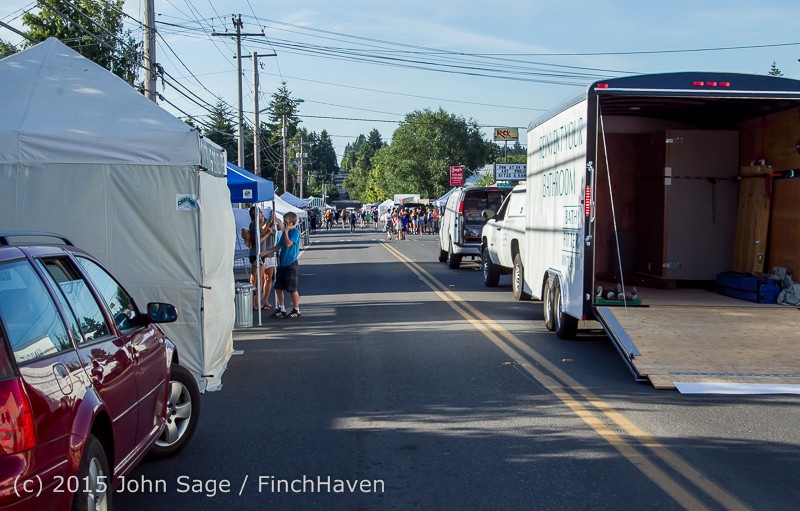 18089_Strawberry_Festival_Friday_Walkabout_2015_071715