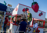 18090 Strawberry Festival Friday Walkabout 2015 071715