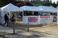 18094 Loose Change at Beer Garden Festival Friday 2015 071715