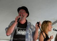 18110 Loose Change at Beer Garden Festival Friday 2015 071715