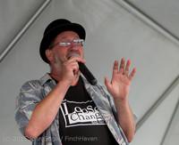 18126 Loose Change at Beer Garden Festival Friday 2015 071715