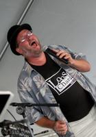 18131 Loose Change at Beer Garden Festival Friday 2015 071715
