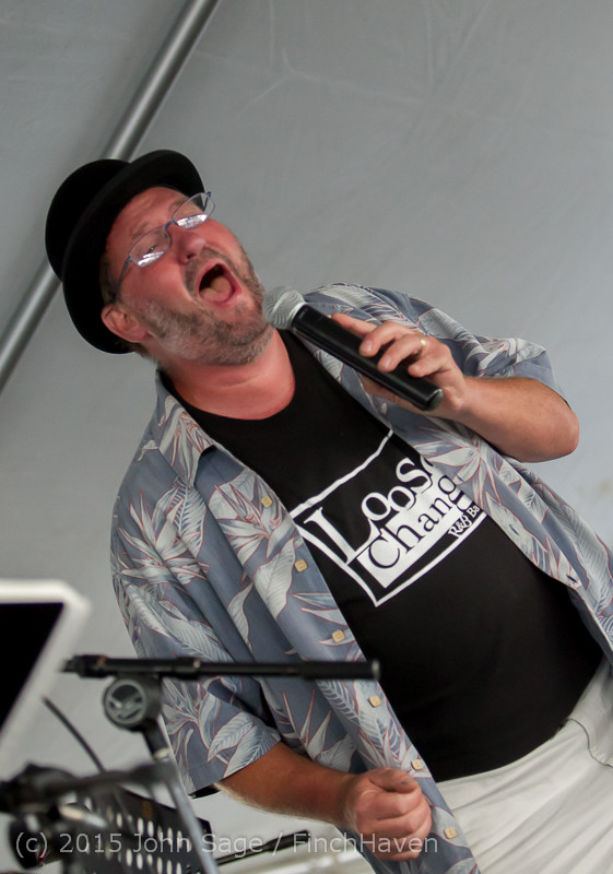 18131_Loose_Change_at_Beer_Garden_Festival_Friday_2015_071715