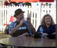 18327 Loose Change at Beer Garden Festival Friday 2015 071715