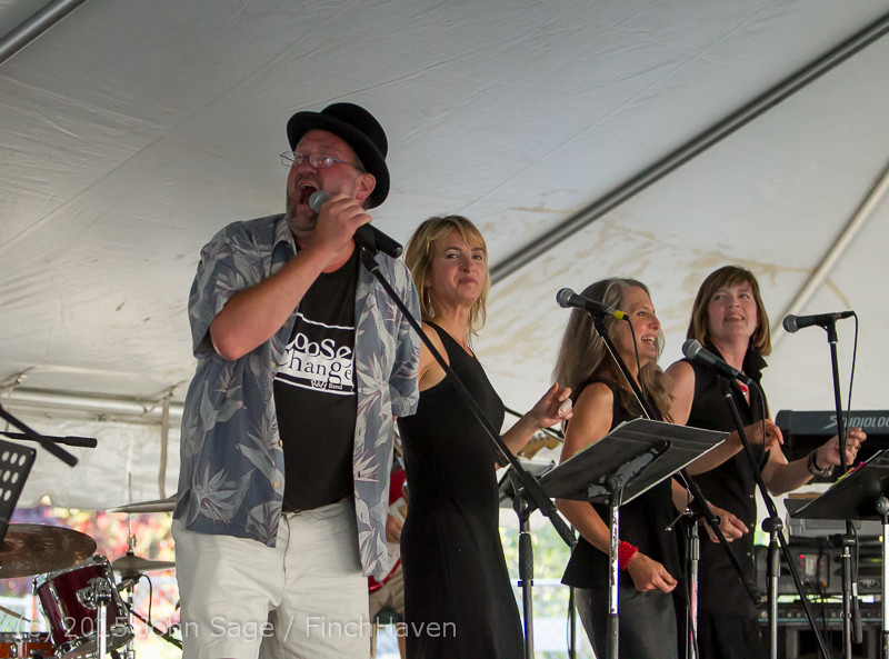 18533_Loose_Change_at_Beer_Garden_Festival_Friday_2015_071715
