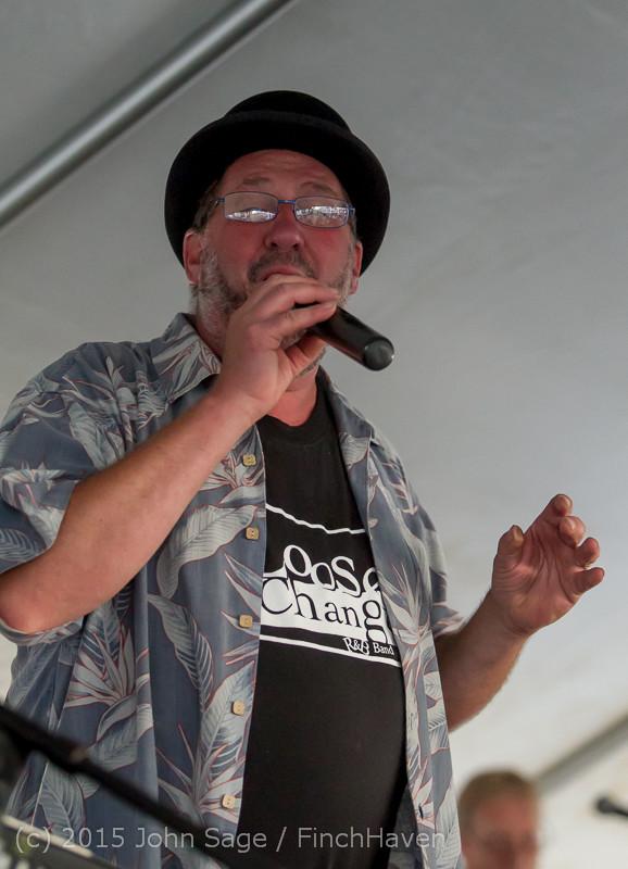 18558 Loose Change at Beer Garden Festival Friday 2015 071715