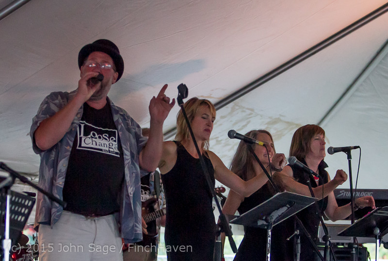 18818 Loose Change at Beer Garden Festival Friday 2015 071715