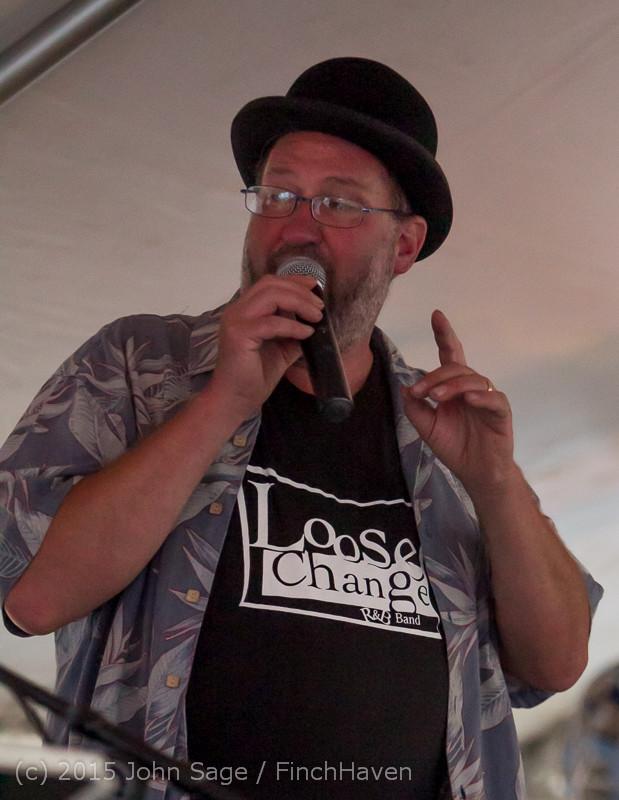 18831_Loose_Change_at_Beer_Garden_Festival_Friday_2015_071715