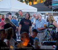19076 Loose Change at Beer Garden Festival Friday 2015 071715