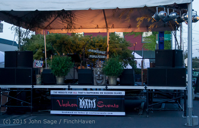 19109 Subconscious Population at US Bank Festival Friday 2015 071715