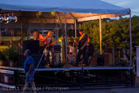 19112 Subconscious Population at US Bank Festival Friday 2015 071715