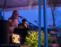 19122 Subconscious Population at US Bank Festival Friday 2015 071715