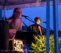 19125 Subconscious Population at US Bank Festival Friday 2015 071715