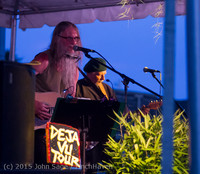 19129 Subconscious Population at US Bank Festival Friday 2015 071715