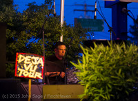 19142 Subconscious Population at US Bank Festival Friday 2015 071715