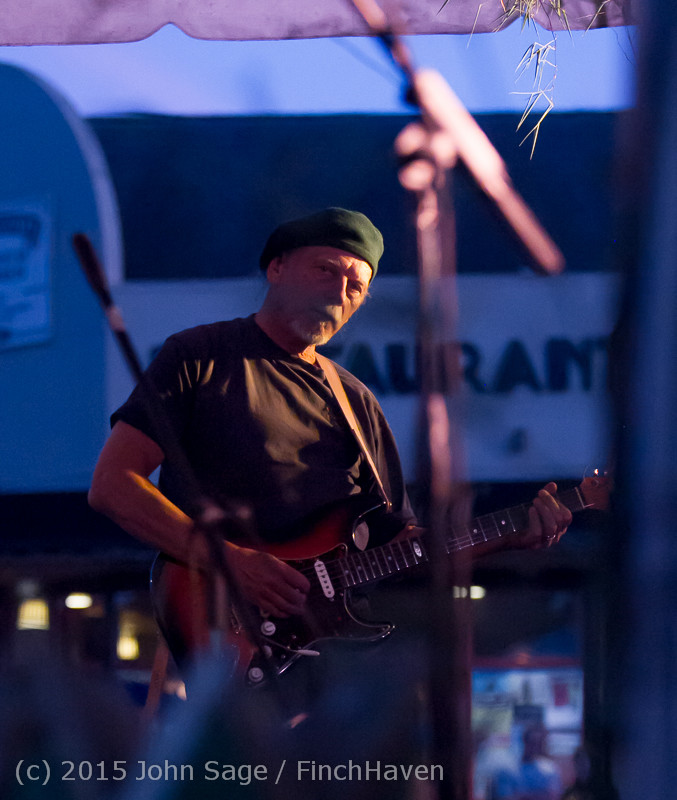 19146 Subconscious Population at US Bank Festival Friday 2015 071715