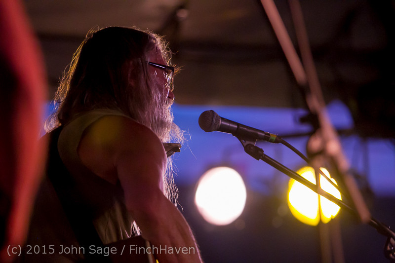 19204 Subconscious Population at US Bank Festival Friday 2015 071715
