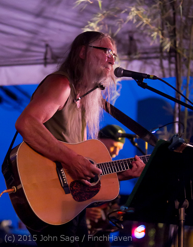 19271 Subconscious Population at US Bank Festival Friday 2015 071715