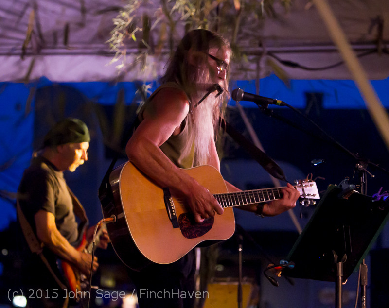 19327 Subconscious Population at US Bank Festival Friday 2015 071715