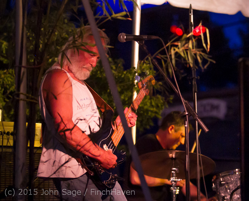19396 Subconscious Population at US Bank Festival Friday 2015 071715